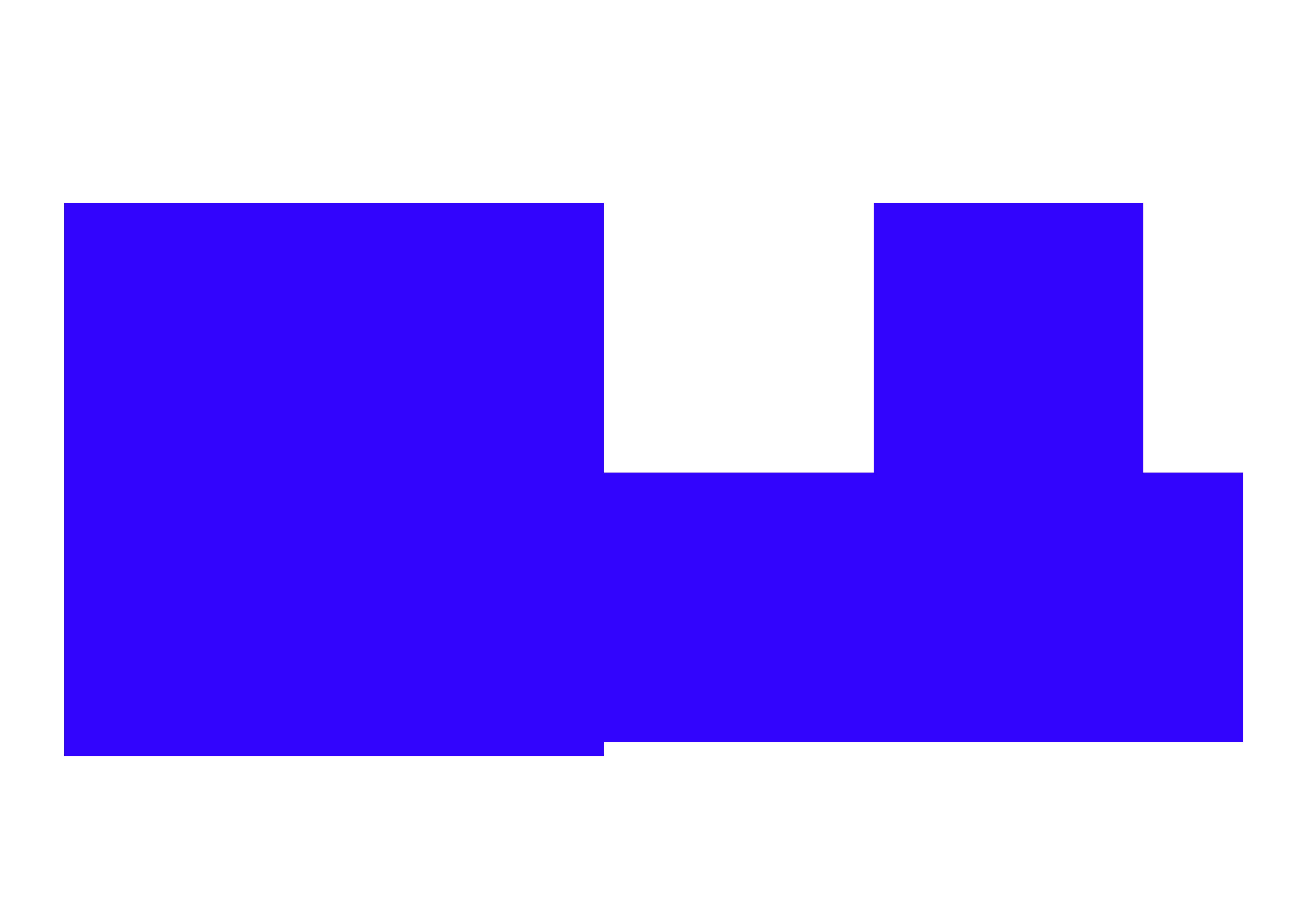 Logo-ZgZ