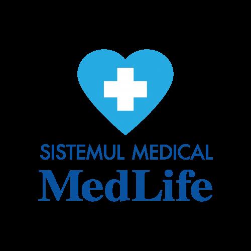 Logo-MedLife-03-e1620928954216