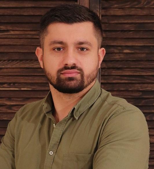 Andrei Coșuleanu